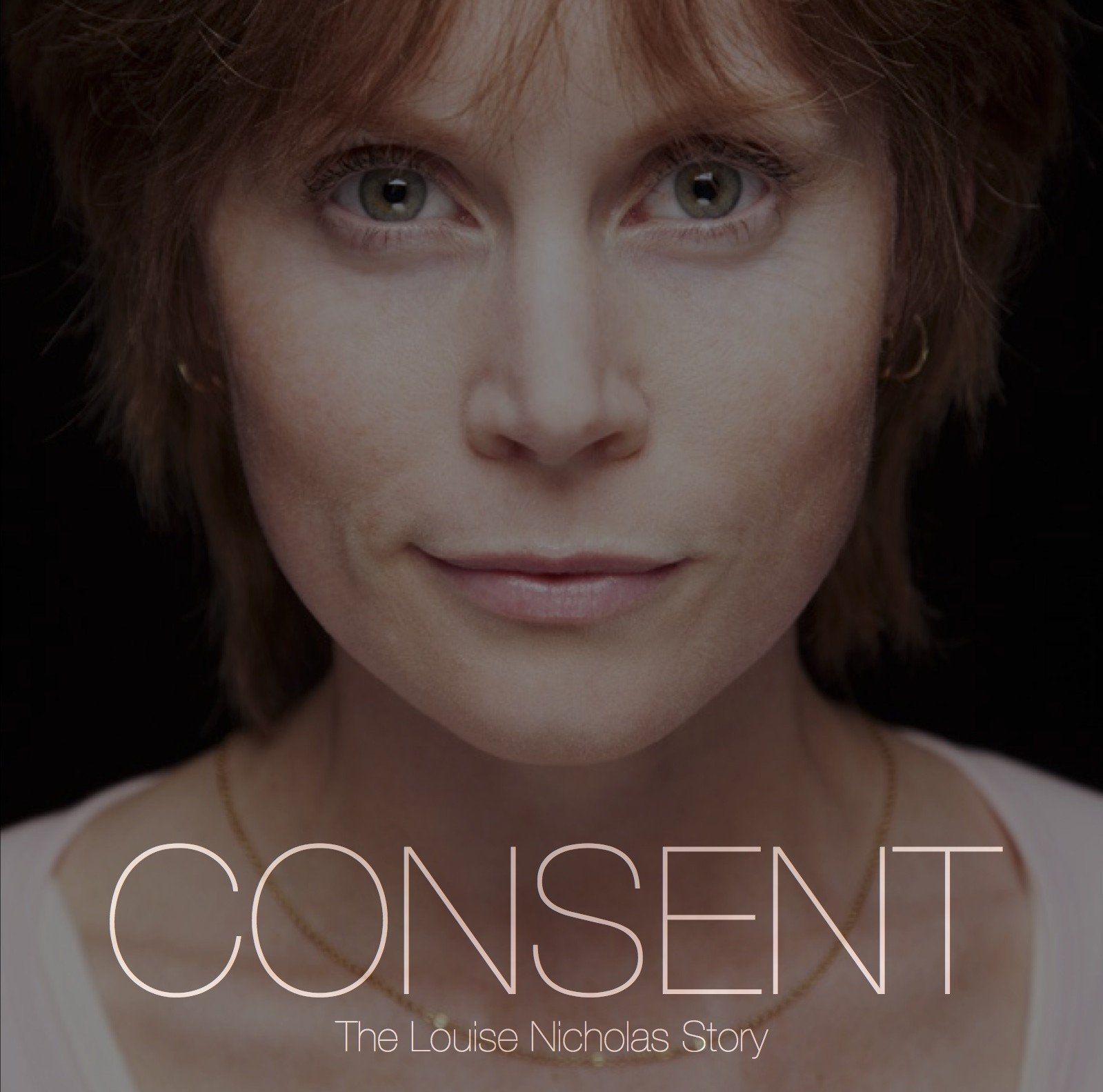 Reviews for Consent